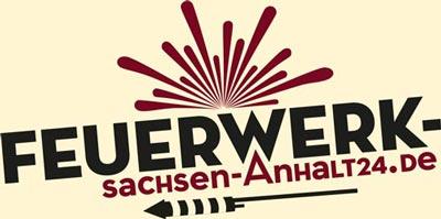 Feuerwerk-Sachsen-Anhalt24.de - Feuerwerke & Pyrotechnik in Sachsen-Anhalt